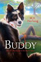 Buddy
