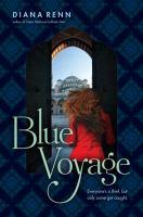 Blue Voyage