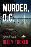 Murder, D.C