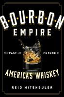 Bourbon Empire