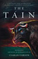 The Táin