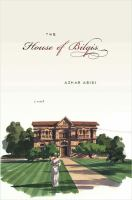 House of Bilqis