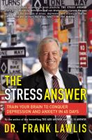 The Stress Answer