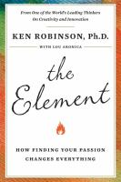 The Element