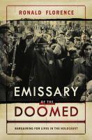 Emissary of the Doomed
