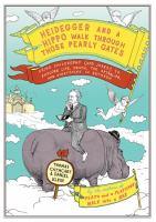 Heidegger and A Hippo