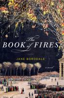 The Book of Fires