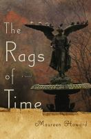 The Rags of Time