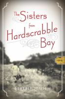 The Sisters From Hardscrabble Bay
