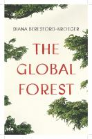 Image: The Global Forest