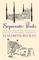 Separate Beds