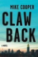 Clawback