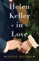 Helen Keller in Love