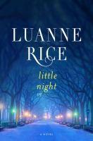 Little Night