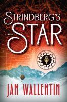Strindberg's Star