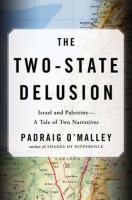 The Two-state Delusion