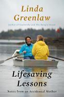 Lifesaving Lessons