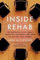 Inside Rehab