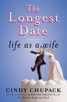 The Longest Date