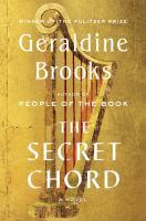 The Secret Chord [bag]
