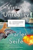 Virtual Unreality