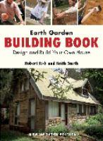 Earth Garden Building Book
