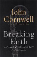 Breaking Faith