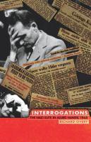 Interrogations