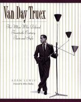 Van Day Truex