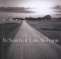 In Search of Lake Wobegon