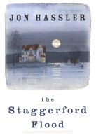The Staggerford Flood