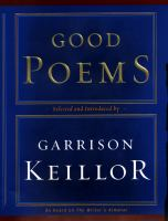 Good Poems