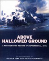 Above Hallowed Ground