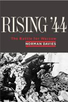 Rising '44