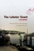 The Lobster Coast