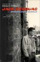 Windblown World