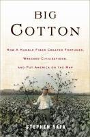 Big Cotton