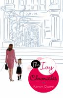 The Ivy Chronicles