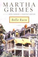Belle Ruin