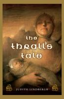 The Thrall's Tale