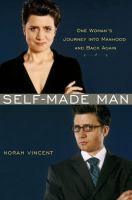 Self-made Man