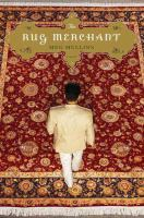The Rug Merchant
