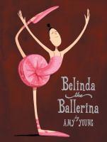 Belinda, the Ballerina