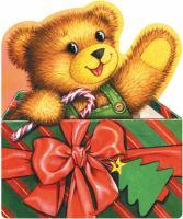 Corduroy's Merry Christmas