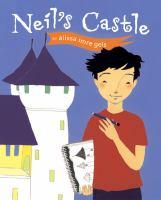Neil's Castle