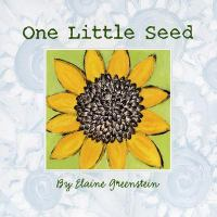 One Little Seed