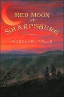 Red Moon at Sharpsburg