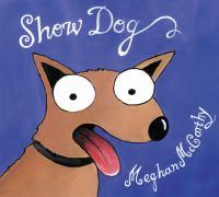 Show Dog