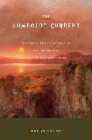The Humboldt Current