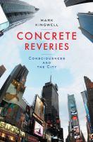 Concrete Reveries